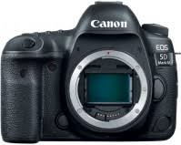Canon <b>EOS 5D Mark</b> IV body – купить зеркальный <b>фотоаппарат</b> ...