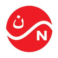 Najd Trading Co. - Posts | Facebook