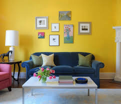 Painting Living Room Walls Two Colors Different Paint Colors For Living Room Living Room Design Ideas