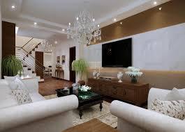 model living rooms:   description comments  home living room  d model d home  within model