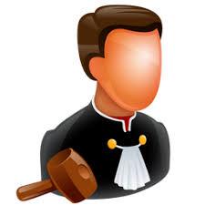 Houston criminal defense lawyer