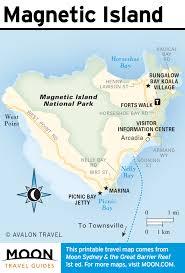 """Résultat de recherche d'images pour """"Magnetic Island"""""""