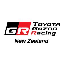 Toyota GAZOO <b>Racing New</b> Zealand - Toyota NZ
