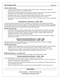 city finance director resume director of finance resume example city finance director resume