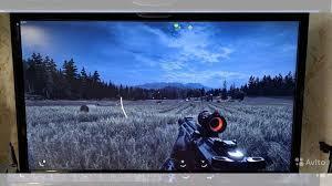 Игровой <b>монитор SAMSUNG S24D300H</b> 24 купить в Вологде ...