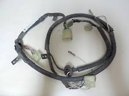 1978 78 toyota celica trunk taillight wiring harness image is loading 1978 78 toyota celica trunk taillight wiring harness