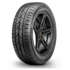 <b>Шины</b> недорогие – купить <b>шину</b> в интернет-магазине | Snik.co
