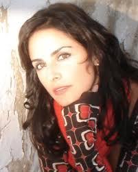 Ximena Herrera imagen 4 - Ximena-Herrera-4-grande
