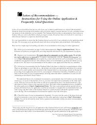 example letter of recommendation for graduate school appeal example letter of recommendation for graduate school grad school letter of recommendation template 78694644 png caption
