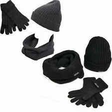 Заказать мужские <b>перчатки</b> и варежки S&M в Екатеринбурге ...