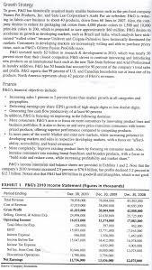 page essay eight legged essay   wikipedia the free encyclopedia pages