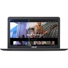 Отзывы о <b>Ноутбук Asus VivoBook X540YA</b>-XO047D