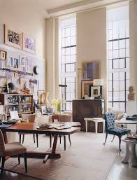ideas home office design chic home decorate room with high ceiling chic home office desk