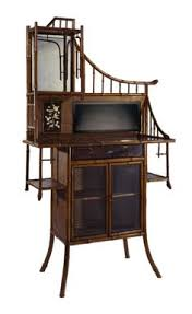 antique chinese bamboo furniture antique english bamboo cabinet elijah slocum bamboo chinese bamboo furniture