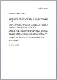 resignation letter british format   letter of intent definition    resignation letter british format a reporter application letter business letter samples resignation letter template uk jobfoxcouk