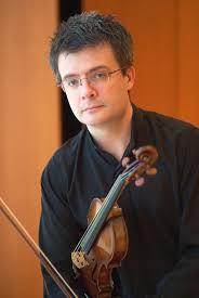 alejandro drago faculty music arts sciences und alejandro drago d m a