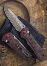 <b>Складные ножи</b>…