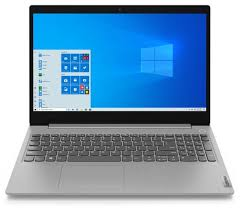 <b>Ноутбук Lenovo IdeaPad 3</b> 15IIL05 (Intel Core i5-1035G1 1000MHz ...