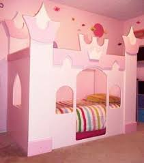 1000 images about cool kids bed on pinterest cool kids beds kid beds and cool beds awesome kids beds awesome