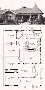 Craftsman Style House Plans   Anatomy and Exterior Elements    Craftsman Style House Plans   Anatomy and Exterior Elements   Bungalow Company   Home   curb appeal   Pinterest   Craftsman  Bungalows and Craftsman Style