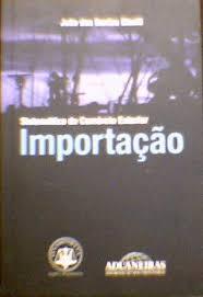 Resultado de imagem para IMAGENS DO 1º LIVRO DE JOÃO