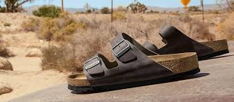 The 16 Best <b>Men's Sandals</b> to Tackle Spring and <b>Summer</b> in <b>Style</b>