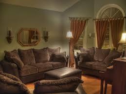 warm living room ideas: magnificent warm living room decor inspiration interior designing living room ideas with warm living room decor