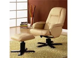 Modern Swivel Chairs For Living Room Contemporary Living Room Chairs Swivel Aio Contemporary Styles