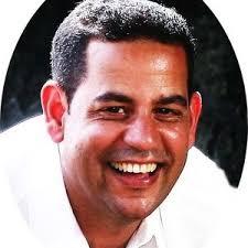 Mr. Eladio Nunez. February 15, 1964 - March 6, 2013; Hampton, Georgia - 2131042_300x300