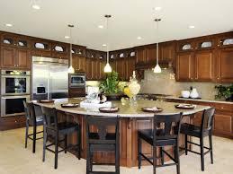 Remodel Kitchen Island Kitchen Island Design Epic Home Remodel Ideas With Kitchen Island