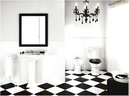white bathroom floor:  black and magazine online bathroom floor tiles white tile bathroom floor