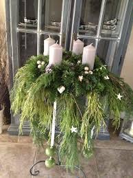 - #dekorationblume #untitled   Декор, Рождество и Ёлки
