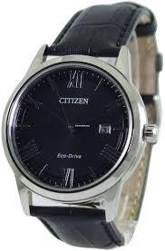 Купить <b>часы Citizen</b> Eco-Drive Power Reserve <b>AW1231</b>-<b>07E</b> Men's ...
