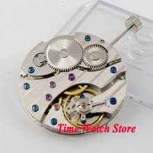 Buy 6497 movement <b>dial</b> and get free shipping on AliExpress.com