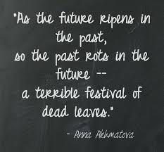 Anna Akhmatova on Pinterest | Anna, Thunder and Poetry