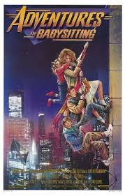 Adventures in Babysitting - Wikipedia, the free encyclopedia via Relatably.com