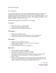 one page resume template anuvrat info 41 one page resume templates samples examples amp formats