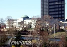 the hartford home office building building home office