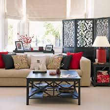 a showcase of modern living room designs with asian influence throughout asian living room furniture decorating interior design and more asian inspired asian living room furniture