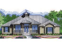 Plan H    Find Unique House Plans  Home Plans and Floor    Florida Cracker Home  H