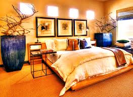 south african decor: bedroomhandsome african decor ideas inspired decorations items living room stunning ideas about south african decor inspired