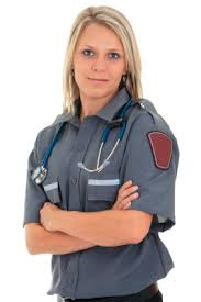 College and Continuing Education Scholarships for EMS and ...