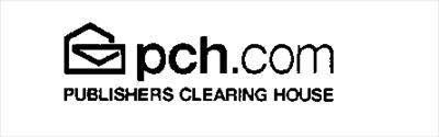 Image result for PCH logo