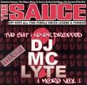I'm Not Havin' It by MC Lyte