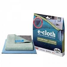 Купить наборы <b>салфеток</b> для уборки <b>E</b>-<b>Cloth</b> в интернет ...
