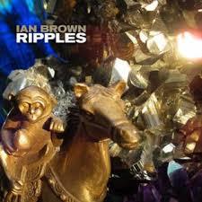 <b>Ripples</b> (album) - Wikipedia