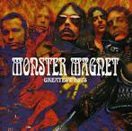 Monster Magnet's Greatest Hits [International Version]