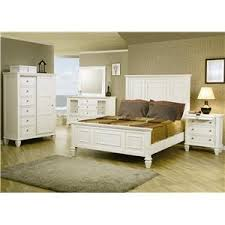 all bedroom furniture bedroom furniture photo