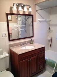 Vanities For Bathrooms Commercial Bathroom Vanity Crerwin