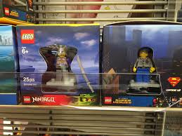 us target minifigure cube w purchase page brickset forum all 12 are like that image image